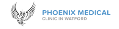 Phoenix Medical Clinic