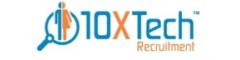 10X Tech Ltd