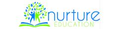 Nurture Education