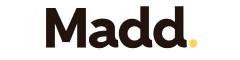 Madd  Recruitment Ltd
