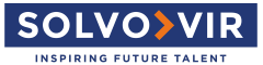 Solvo Vir Ltd