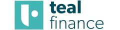 Teal Finance Ltd logo