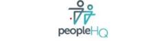 peopleHQ