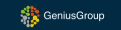 Genius Group