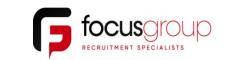 Focus Group Recruitment Ltd