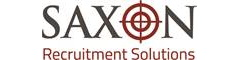 Saxon Recruitment Solutions