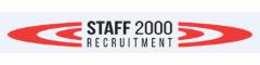 Staff 2000 ltd