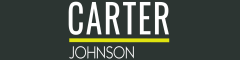 Carter Johnson Engineering