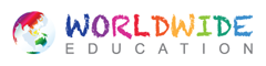 Worldwide Education