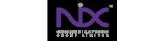 Nix Communications Group Ltd