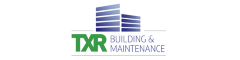 TXR Building & Maintenance