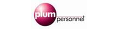 IT Programme Manager – NHS | Plum Personnel