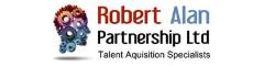 Robert Alan Partnership