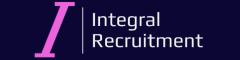 Integral Recruitment Ltd