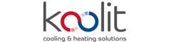 Kool-it Services Ltd