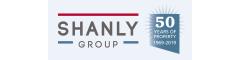 Engineer | Shanly Group Ltd
