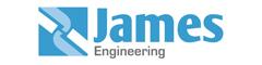 James Engineering