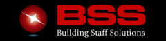 BSS Contract Solutions Ltd Logo