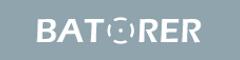 Batorer Ltd