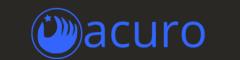 Acuro Associates Ltd