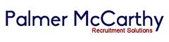 Palmer McCarthy Solutions Ltd