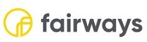 Fairways Recruitment (Scotland) Ltd