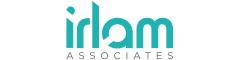 Irlam associates Group