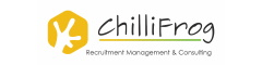 ChilliFrog Ltd