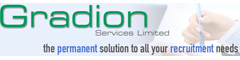 Gradion Services Ltd