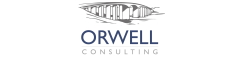 Orwell Consulting Ltd
