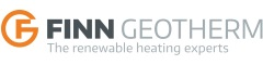 Finn Geotherm UK Ltd