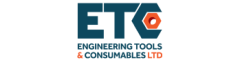 Engineering Tools & Consumables Ltd