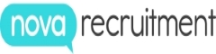 Nova Recruitment Ltd