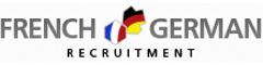 French German Recruitment Ltd.