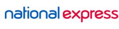 National Express Group PLC