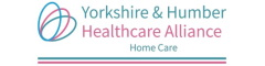 Yorkshire Humber Healthcare Alliance