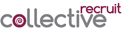 Senior Principal Infrastructure Engineer | Collective Recruit