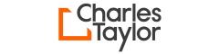 Charles Taylor