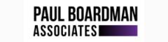 Paul Boardman Associates