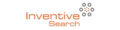 Inventive Search