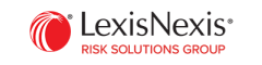 LexisNexis Risk Solutions Group