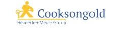 Graduate / Junior Software Developer | Cooksongold