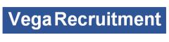 Vega Recruitment Ltd