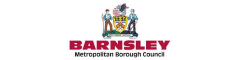 Barnsley Council