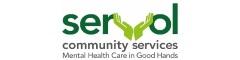 Servol Community Services