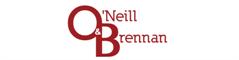 O'Neill & Brennan - Ireland