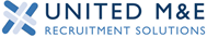 United Recruitment Solutions (UK) Ltd,