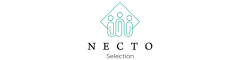 Necto Search and Selection Ltd