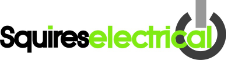 Squires Electrical & Security Ltd