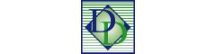 Senior Quantity Surveyor/Estimator | Dunwoody & Dobson